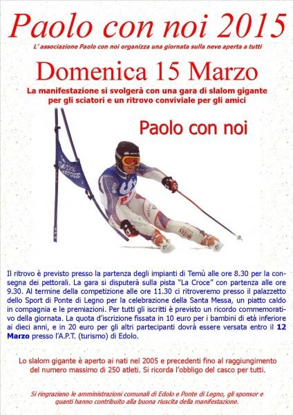 Paoloconnoi2015