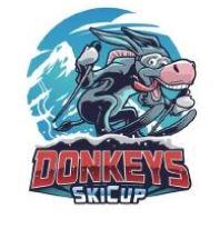 Fisi Alpi Centrali Calendario.Donkey S Ski Cup Sci Cai Edolo